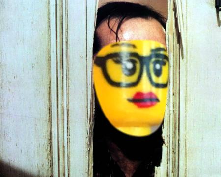 johnnyfaceglasses (1)